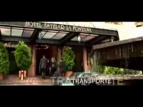 Hoteles Estelar En Bogotá, Colombia