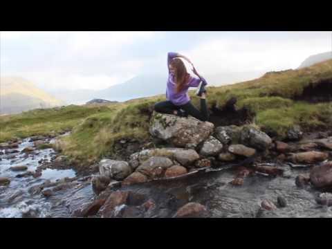 Yoga Føroyar