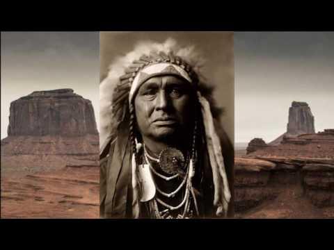 Apache - Os Incríveis - Janisvaldo -