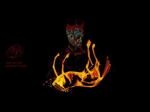 Shahin Najafi - Lotf-Ali Khan (Album Jens Sevom) لطفعلی خان - آلبوم جنس سوم شاهین نجفی