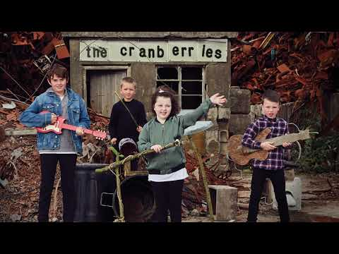 The Cranberries - Crazy Heart (Official Audio) Mp3