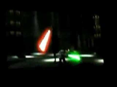 Star Wars Episode II: Attack of the Clones exclusive teaser the audience goes wild
