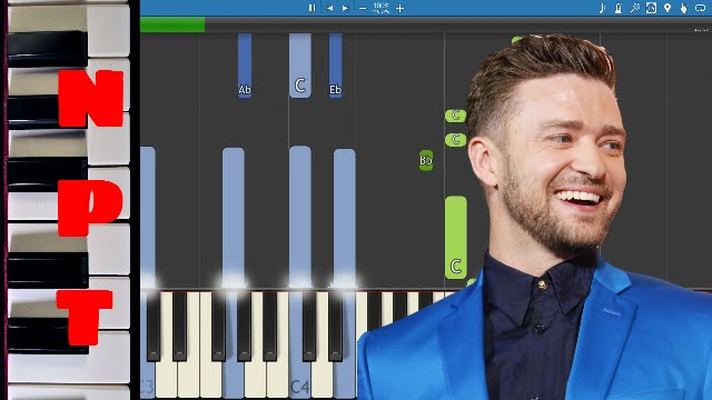 justin-timberlake-cant-stop-the-feeling-piano-tutorial-dreamworks-trolls-soundtrack-new-piano-tutorials