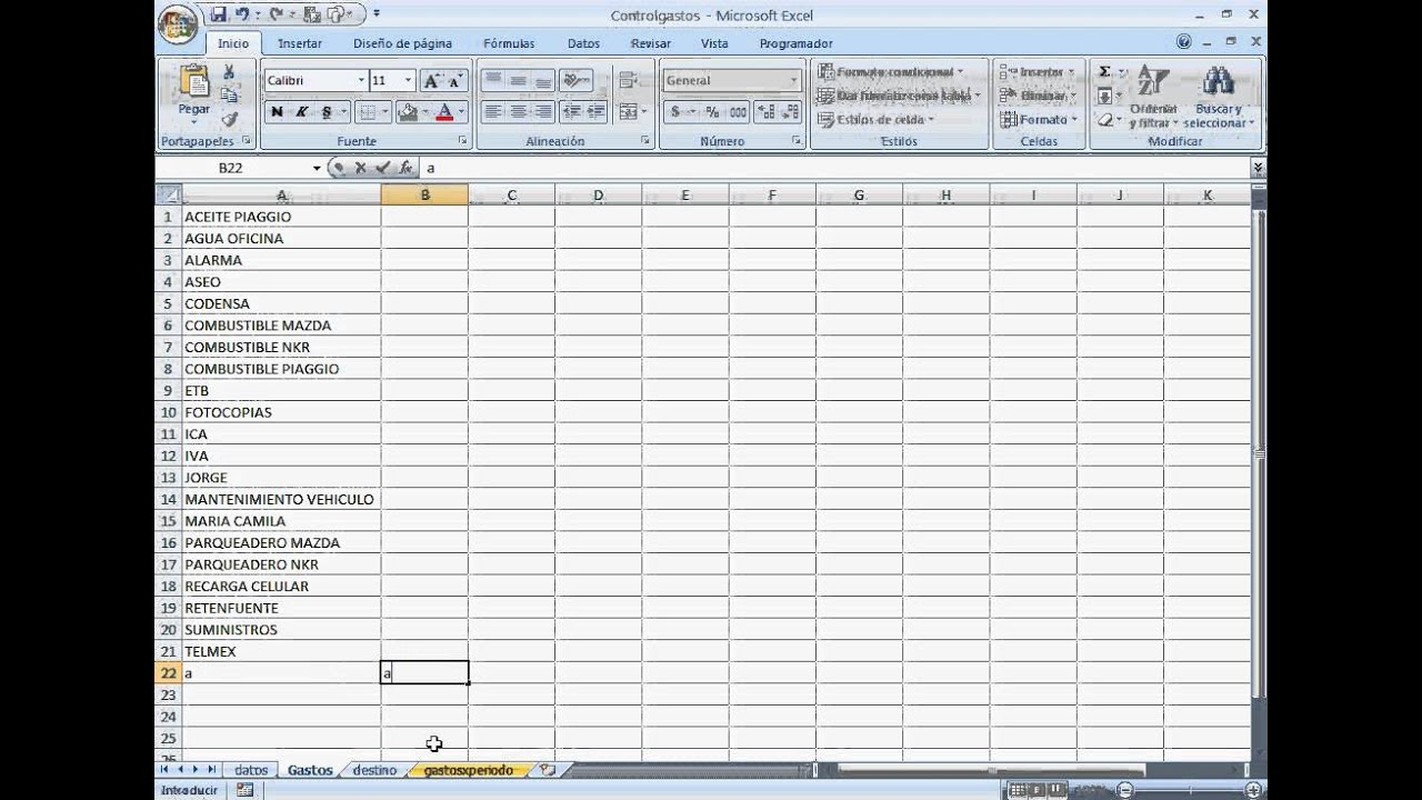 maxresdefaultjpg (1024×736) plantillas de excel Pinterest - timeline sample in excel