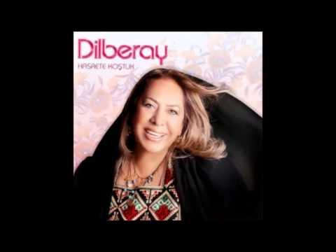 Dilberay - Gelmezsen Gelme (Deka Müzik)
