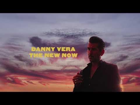 Danny Vera - Tuesday