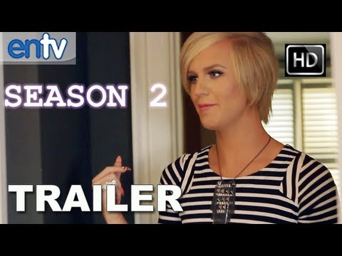 the-avenue---exclusive-season-2-trailer:-feat.-gregory-gorgeous