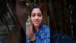 FoY - Nidhidhyaasan - Joy - Sujata