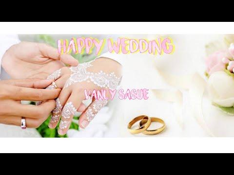 happy-wedding-2_vanly-sasue-[n-gm]