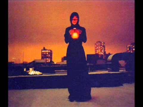 The Afghan Whigs  Black Love 1996 Full Album