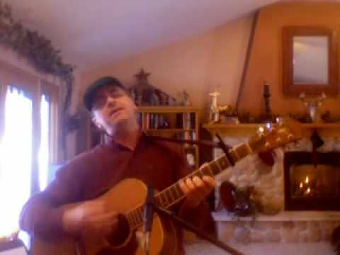 Sweet Pea with guitar chords... - YouTube