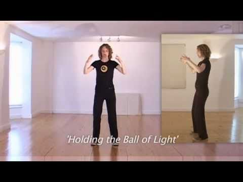 Tai Chi Nation's Guide To Qigong Part One