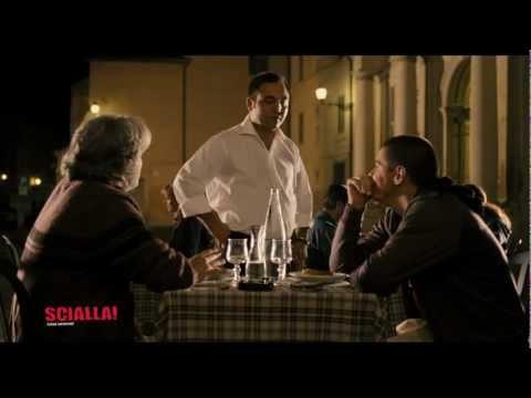 Scialla! (stai sereno) - Trailer ufficiale HD