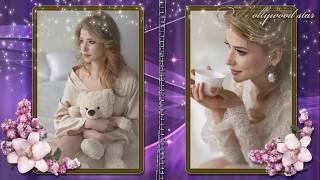 Здравствуй невеста - Олег Винник