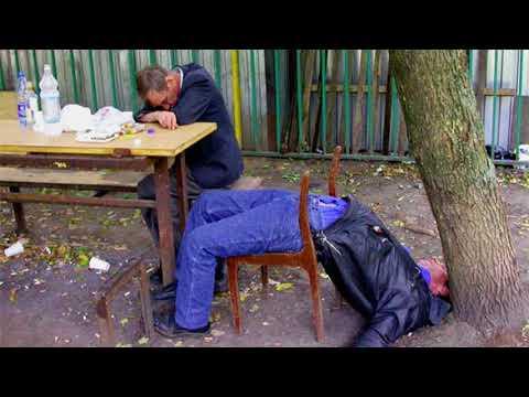 Как быстро отрезвить пьяного человека в домашних условиях?