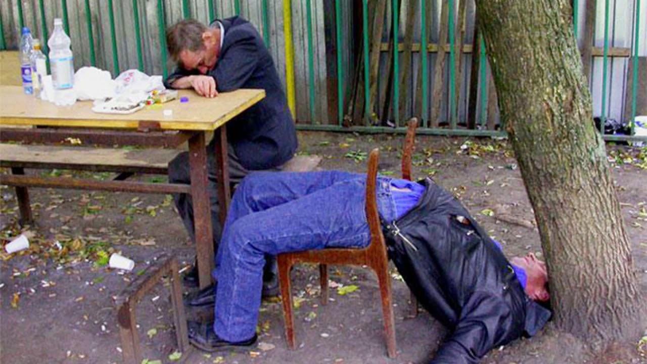 Картинки прикол пьянь, открытка для хорошего