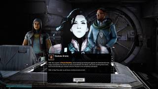 BattleTech: Mission 14 - Stop the Dropships