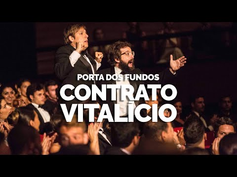 Trailer do filme O Último Detetive