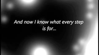 [Lyrics] Mirrorball - Elbow