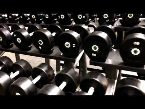 Spartan Sports U0026 Fitness 1