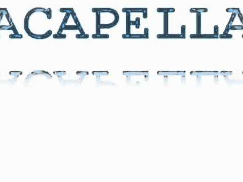 acappella Education