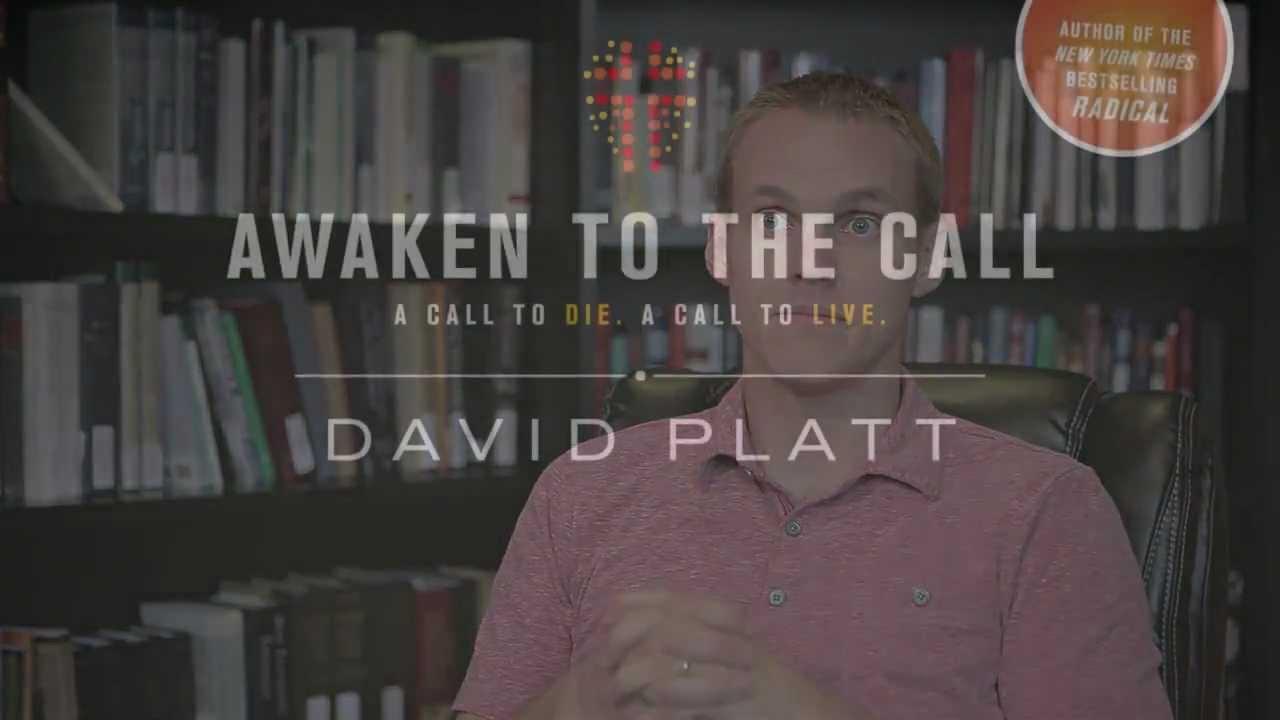 follow me david platt pdf