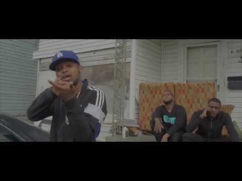Toure - The Intro