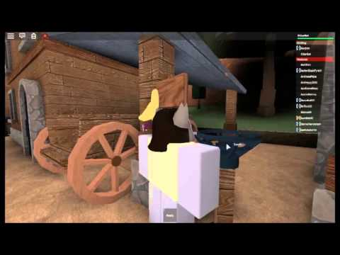 Roblox The Outfit Orb Series Nurrpents Gameplay Nr0450 - 300th roblox videos my top 10 roblox adventure games ive played 2015