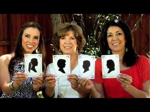 Muy Bueno: Three Generations of Authentic Mexican Flavor | Cookbook Trailer | Muy Bueno