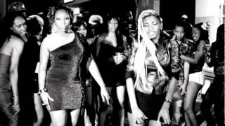Macka Diamond & Devina Burns - You like It (Official Music Video) - OverProof Riddim - March 2012