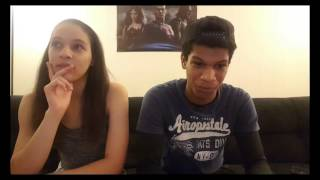 NOW YOU SEE ME 2 Official International Trailer Reaction/Review