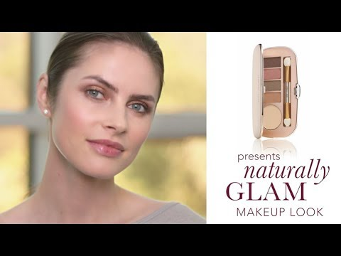 Znalezione obrazy dla zapytania naturally glam jane