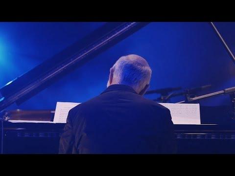 Ludovico Einaudi – Petricor (Live A Fip 2015)