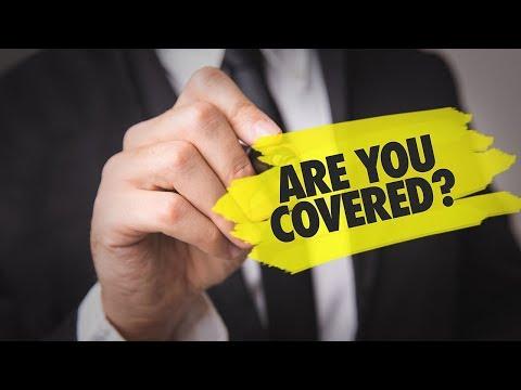 Car Accident Attorneys Kennesaw, Ga - Uninsured Motorist Coverage