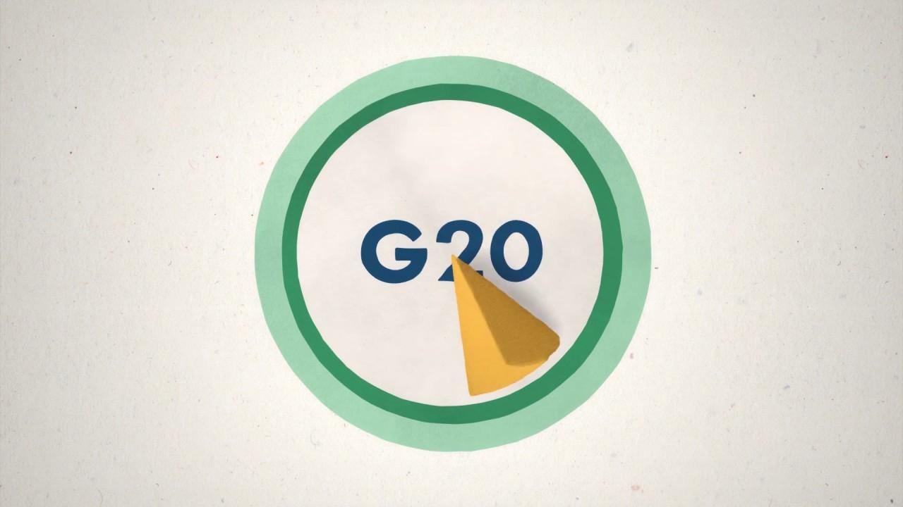Base erosion and profit shifting - OECD BEPS