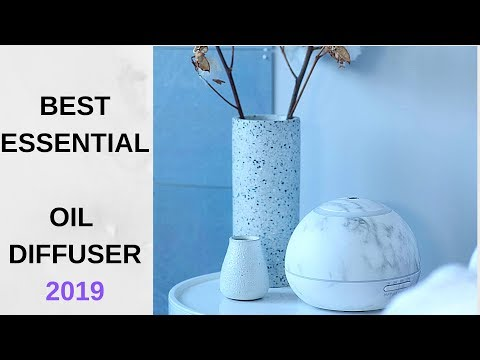 the-best-essential-oil-diffuser-on-amazon-2019--hathaspace