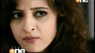 Pyaar Kii Ye Ek Kahaani   Promo 27 Pia reads Mischa's thoughts