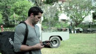 Download Video Hard Target 2 - Where's The RIng - Own it 9/6 on Blu-ray MP3 3GP MP4