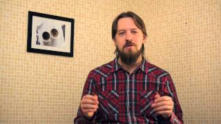 видео Кованая мебель в интерьере