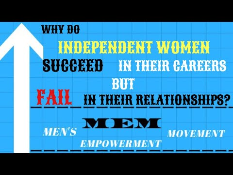 Red Flags To Watch Out For When Dating - DO NOT IGNORE THESE! from YouTube · Duration:  11 minutes 29 seconds
