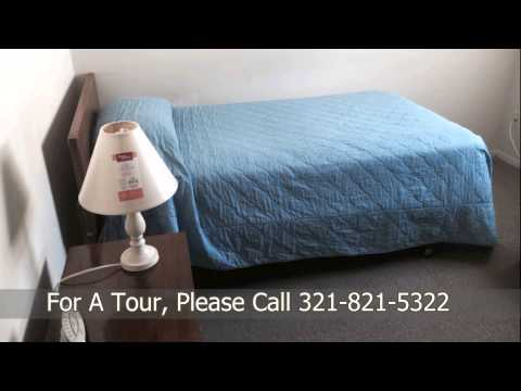 Maple Leaf Assisted Living | Stuart FL | Florida | Memory Care
