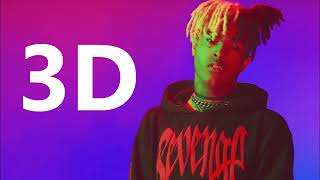 Xxxtentacion 3D Audio F Love Audio feat. Trippie Redd.mp3