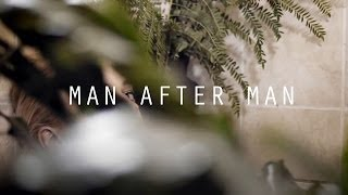 TERRY POISON MAN AFTER MAN Official Video