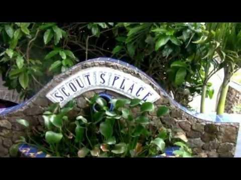 Vakantie Sint Maarten september oktober 2014