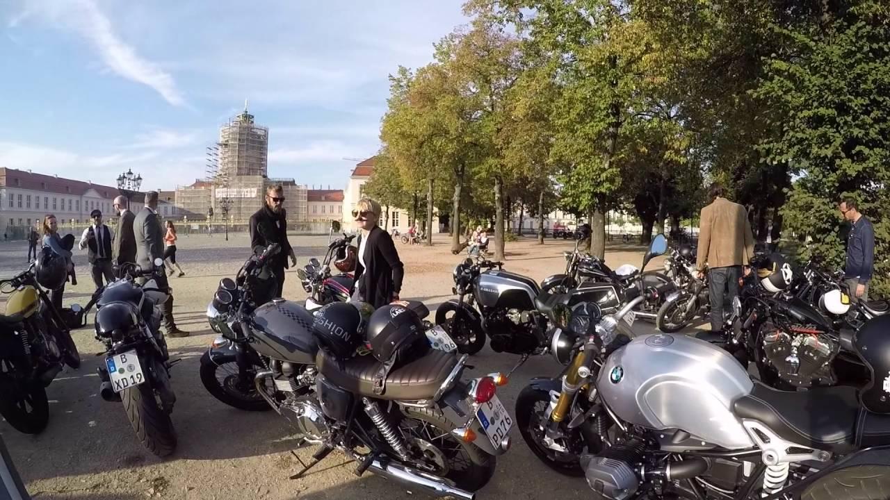 Gentlemans Berlin distinguished gentlemans ride berlin 2016