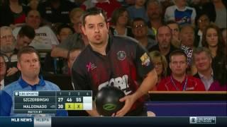 pba bowling us open 11 09 2016 hd