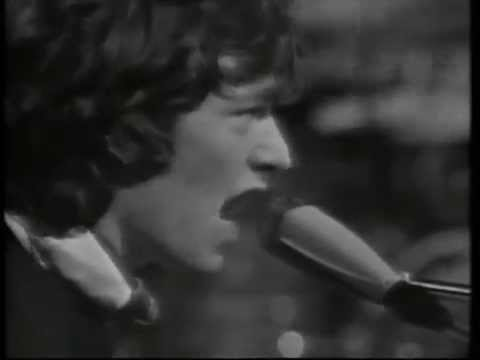 Spencer Davis Group - I'm a Man Mp3