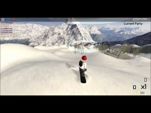 Shred Roblox Cool Tricks Part 1 Youtube