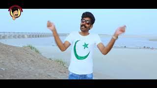 Sohna Pakistan | 14 August Song | Asghar Khoso