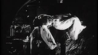 The 7 Frankenstein Movie Trailers (1931-1948)